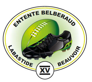 entente-logo